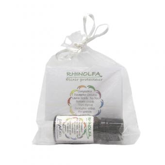 Rhinolfa | Produits Nutritifs
