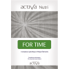 Activa Nutri FOR TIME 1