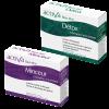 Complément Alimentaire Diet Activa Pack | Produits Nutritifs