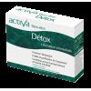 Complément Alimentaire Detox Activa Bien-Être | Produits Nutritifs