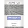 Complément Alimentaire Lomb-R Homme Activa Nutri | Produits Nutritifs