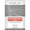 Complément Alimentaire Pre'Mens Femme Activa Nutri | Produits Nutritifs
