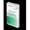 Complemento Alimenticio Prébiopro Activa Crono | Produits Nutritifs