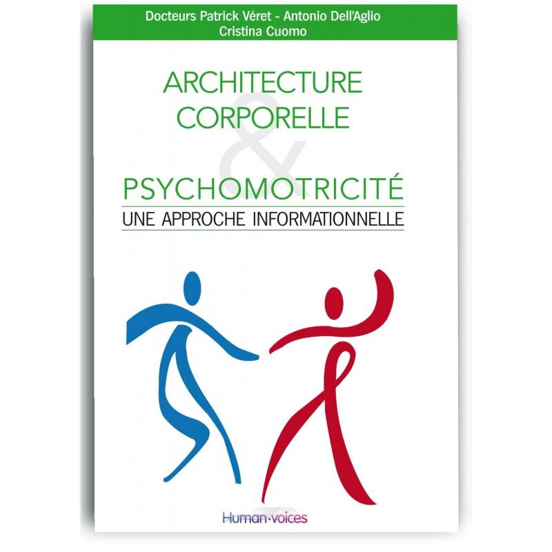 Livre Architecture Corporelle | Produits Nutritifs