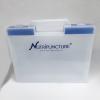 Mallette Vide Nutri | Produits Nutritifs