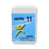 Complexes Oligo-Métaux Nutri 11 | Produits Nutritifs