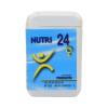 Complexes Oligo-Métaux Nutri 24 | Produits Nutritifs