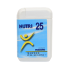 Complexes Oligo-Métaux Nutri 25 | Produits Nutritifs