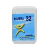Complexes Oligo-Métaux Nutri 32 | Produits Nutritifs